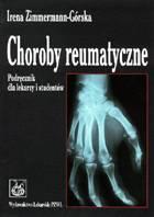 Definicja Choroby reumatyczne słownik