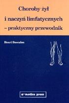 Definicja Choroby żył i naczyń słownik