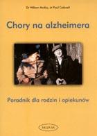 Definicja Chory na alzheimera słownik