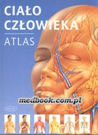 Definicja CIAŁO CZŁOWIEKA - ATLAS słownik