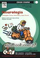 Definicja Crash Course - neurologia słownik