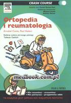 Definicja Crash Course - ortopedia i słownik