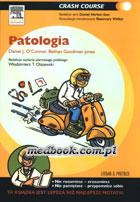 Definicja Crash Course - patologia słownik