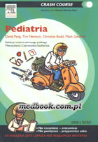 Definicja Crash Course - pediatria słownik