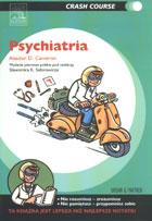Definicja Crash Course - psychiatria słownik