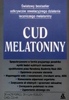 Definicja Cud melatoniny słownik