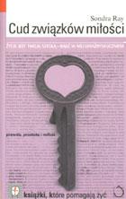Definicja Cud związków miłości słownik