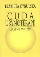 Definicja Cuda urynoterapii - leczenie słownik