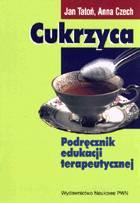 Definicja Cukrzyca. Podręcznik edukacji słownik