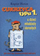 Definicja Cukrzyca typu 1 u dzieci słownik