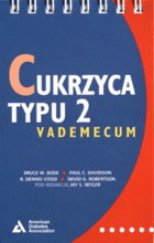 Definicja Cukrzyca typu 2 - vademecum słownik