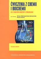 Definicja Ćwiczenia z chemii i słownik