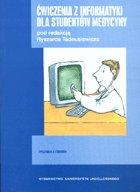 Definicja Ćwiczenia z informatyki dla słownik