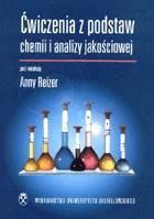 Definicja Ćwiczenia z podstaw chemii i słownik