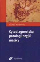 Definicja Cytodiagnostyka patologii słownik