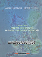 Definicja Cytologia fazowo-kontrastowa słownik