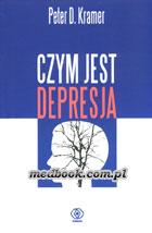 Definicja Czym jest depresja słownik