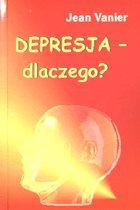 Definicja Depresja - dlaczego słownik
