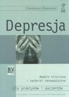 Definicja DEPRESJA - modele kliniczne i słownik