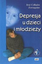 Definicja Depresja u dzieci i młodzieży słownik
