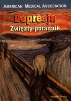 Definicja Depresja - zwięzły poradnik słownik