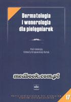 Definicja Dermatologia i wenerologia słownik