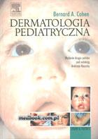 Definicja Dermatologia pediatryczna słownik
