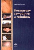 Definicja Dermatozy zawodowe u rolników słownik