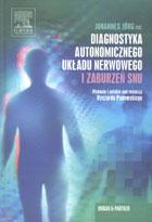 Definicja Diagnostyka autonomicznego słownik