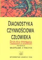 Definicja Diagnostyka czynnościowa słownik