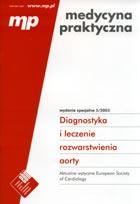 Definicja Diagnostyka i leczenie słownik