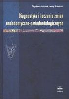 Definicja Diagnostyka i leczenie zmian słownik