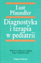Definicja Diagnostyka i terapia w słownik