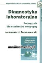 Definicja Diagnostyka laboratoryjna słownik