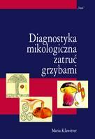 Definicja Diagnostyka mikologiczna słownik