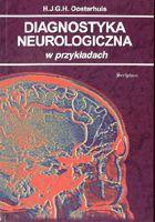 Definicja Diagnostyka neurologiczna w słownik