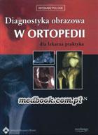 Definicja Diagnostyka obrazowa w słownik
