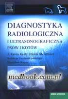 Definicja Diagnostyka radiologiczna i słownik