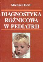 Definicja Diagnostyka różnicowa w słownik