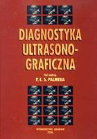 Definicja Diagnostyka ultrasonograficzna słownik