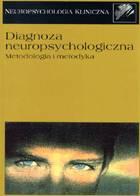 Definicja Diagnoza neuropsychologiczna słownik