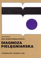 Definicja Diagnoza pielęgniarska słownik