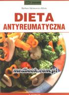 Definicja Dieta antyreumatyczna słownik