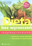 Definicja Dieta bez wyrzeczeń słownik