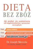 Definicja Dieta bez zbóż słownik