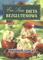 Definicja Dieta bezglutenowa słownik