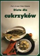 Definicja Dieta dla cukrzyków słownik