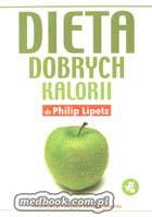 Definicja Dieta dobrych kalorii słownik