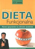 Definicja Dieta funkcjonalna - nowe słownik