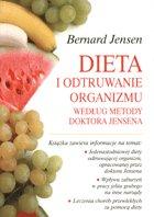 Definicja Dieta i odtruwanie organizmu słownik